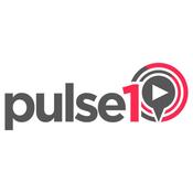 Pulse 1