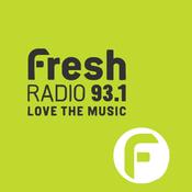 CHAY Fresh Radio 93.1 FM