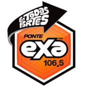 Exa FM Ciudad Obregón
