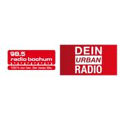 Radio Bochum - Dein Urban Radio