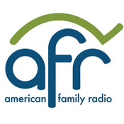 WARN - American Family Radio 91.5 FM