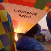 lindianer-radio