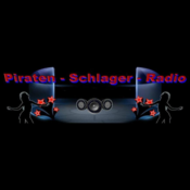 Piraten-Schlager-Radio