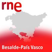 RNE - Besaide-País Vasco