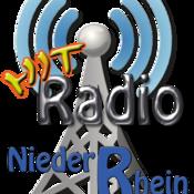 hitradio-nrh