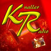 Knallerradio