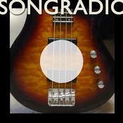 songradio