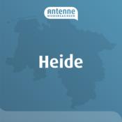 Antenne Niedersachsen Heide