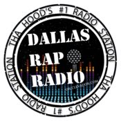 Dallas Rap Radio