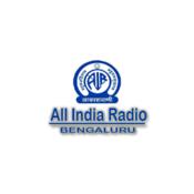 AIR Raagam Bengaluru