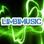 limbimusic