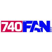 KVOX - The Fan 740 AM