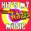 Hit's My Music Flashback