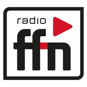 stars@ffn - Der ffn-Podcast