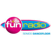 Fun Radio Dance