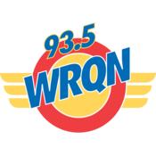 WRQN 93.5 - WRQN
