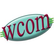 WCOM-LP - WCOM 103.5 FM