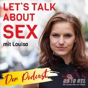 Let\'s talk about Sex