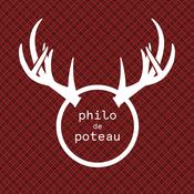 Philo de poteau