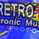 retroelectronicmusic