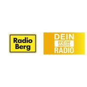 Radio Berg - Dein Weihnachts Radio