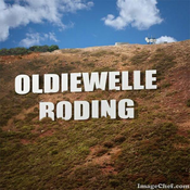 Oldiewelle Roding