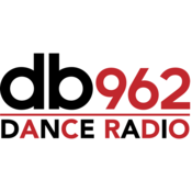 db962 Dance Radio