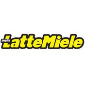 LatteMiele Puglia