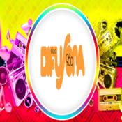 Radio Difusora 960 AM