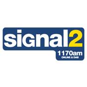 Signal 2