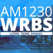 WRBS 1230 AM