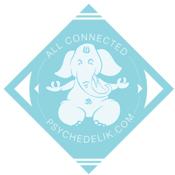 Psychedelik.com - DrumNBassBySelect