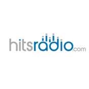 Today\'s Hits - Hitsradio