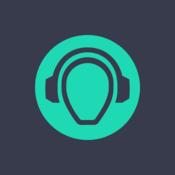 lalunablue radio