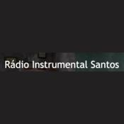 Rádio Instrumental Santos
