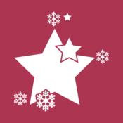 100 % Neue Weihnachts-Hits