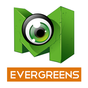 RadioMonster.FM - Evergreens