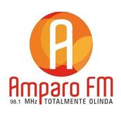 Rádio Amparo FM