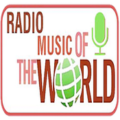 Radio Music Of The World
