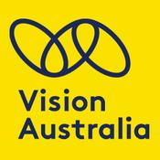 3RPH Vision Australia Radio Melbourne 1179 AM