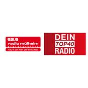 Radio Mülheim - Dein Top40 Radio
