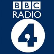 BBC RADIO 4 - Analysis