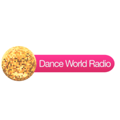 DANCE WORLD RADIO