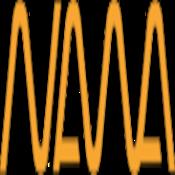 Radio Nawa Arabic