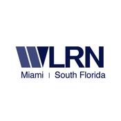 WLRN-FM 91.3 FM