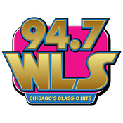 94.7 WLS Chicago\'s Classic Hits