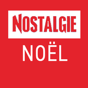 Nostalgie Noël
