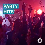 Radio Hamburg Party Hits