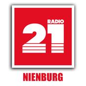 RADIO 21 - Nienburg