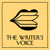 The Writer's Voice - New Fiction from The New Yorker